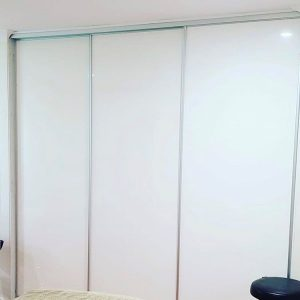 Sliding Robe Door Sets